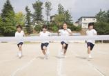 杭州一初三男生跑步备战体育中考,大腿根部突然撕裂般剧痛!