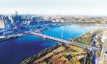 """沈阳文化建设着力打造""""一河两岸""""文化生态新中心区"""
