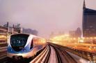 沈阳站清明节4天加开4对管内临时旅客列车