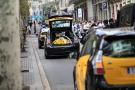 西班牙警方锁定恐袭司机 目标嫌疑人年仅22岁