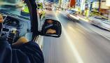 合法一年有余 133城公布网约车新政:能否一路畅行?