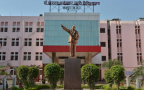 印度又一家医院现