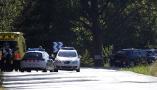 西班牙警方击毙一带有炸弹腰带犯罪分子
