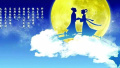 山东老爷们不懂浪漫?四大爱情故事仨发生在山东