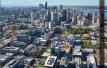二线城市人才争夺战:购房无需个税社保证明