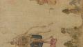 《洛神赋图》中还有哪些细节值得体味