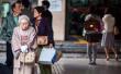 老龄化加剧 日本拟将公务员退休年龄推迟到65岁