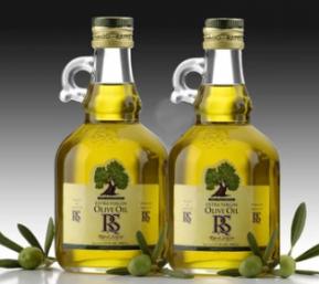 宝树牌特级初榨橄榄油