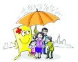 济南2018年度居民医保开始缴费!又有4种病纳入门诊报销