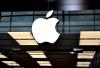 苹果发行50亿美元债券 用于分红和回购股票