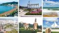山东省唯一!威海成为首批国家级示范城市