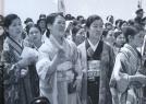 侵华前后日本的生活差别