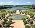 探寻巴黎绿色花园里的秘密