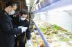 山东食药监局公布8月食品抽检结果:不合格食品1339批次