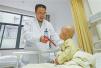 宁波第一医院开设儿科门诊 儿科主任是从上海引进的专家