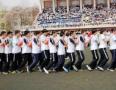 石家庄市出台方案促进高中多样化发展