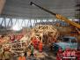 丰城发电厂致73死:31人被采取强制措施