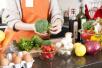上班族要如何吃才可以保持营养均衡呢?