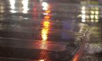 沈阳这场雨苏家屯辽中最大 个别区域达到大雨或暴雨