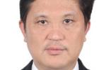 广西金融办原副主任郑见龙涉受贿罪被立案侦查