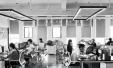 解读河南创业环境:郑州市建设孵化器超200家