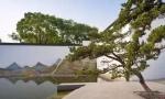 庭院深深:中国人的院子