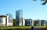 辽宁净增高新技术企业320家 企业质量得到较大提升