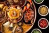 山东食药监发餐饮防范提示 旅游选正规餐馆投诉电话记牢