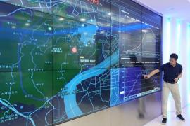 1110万预测人次从何而来?杭州旅游经济实验室首度揭秘