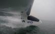 中国企业将量产两栖无人机:除了送快递还能运补给