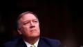 外媒爆料:美国中情局局长或取代蒂勒森接任国务卿