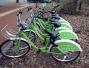 酷骑单车押金退款难拖欠工资 或10亿元变卖