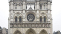 巴黎圣母院破损严重已达临界点 整修费要12亿元