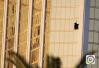 美国警方:赌城枪手射杀前开数百枪阻止安保接近