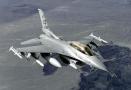 巨额军售谁得利美国居然同时向印巴出售F-16?
