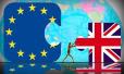 """中德工商界认为英国""""脱欧""""为德国及中国企业带来更多机遇"""