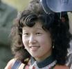 美国夫妻36年前在中国随手拍了1600多张照片 张张都是回忆!