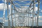 世界第五座悬臂桥