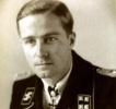 二战也看脸?他得到纳粹首脑的提携竟是因为长得帅
