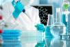 多家上市公司涉足抗癌项目 靶向药研发成趋势