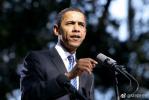 卸任近十月奥巴马将重返政治舞台 为州长选举拉票