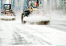 """沈阳今冬仍坚持""""绿色除雪"""" 鼓励各区尝试市场化除雪"""