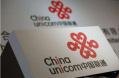 中国联通发布业绩公告 前三季净利预增168%
