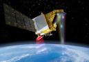 中法合作海洋的卫星将于2018年在中国发射