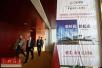 中国EMBA课程受年轻经理人追捧:美名校遭冷遇