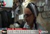库区释放对话意愿 伊朗重开与库区接壤陆地口岸