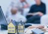 潜在购房者的困惑:房贷利率还有多少上升空间?