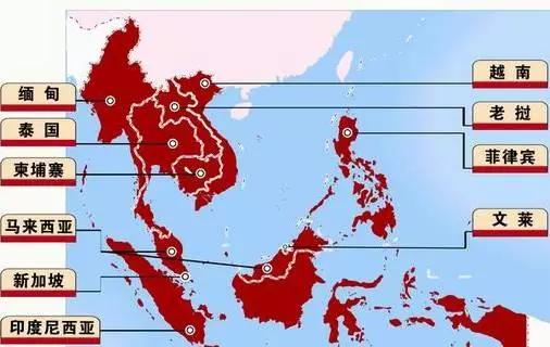 侠客岛:航母齐聚军演在即 南海最新局势怎么看?