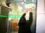 点赞!宁波为环卫工人提供歇脚的爱心驿站增至400多家