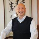 邓小平之弟邓垦逝世